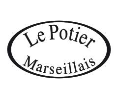Le Potier Marseillais