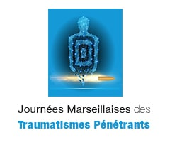 Traumatismes pénétrants JMTP