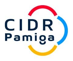 CIDR Pamiga
