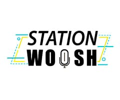 Station Woosh